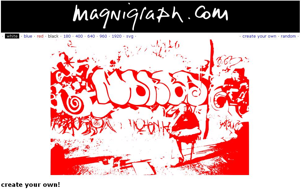 magnigraphcom.jpg