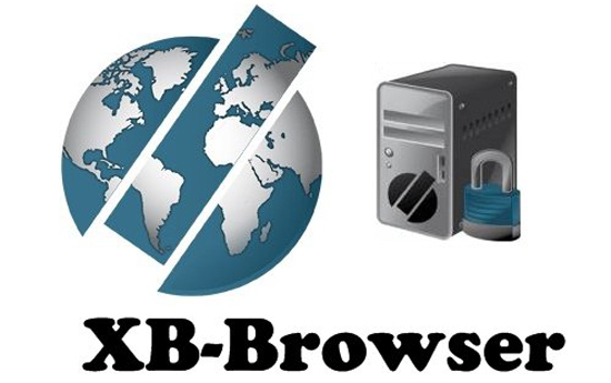 xb-browser