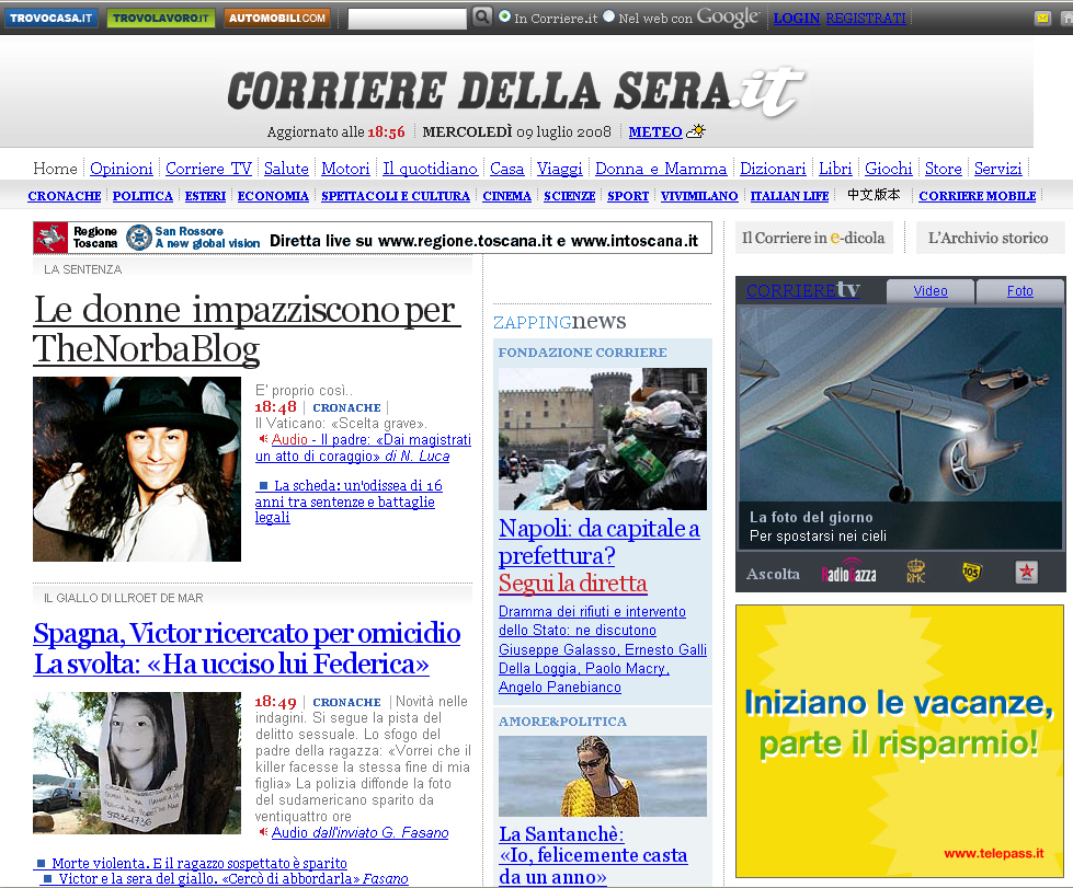 corriere_thenorbablog.jpg