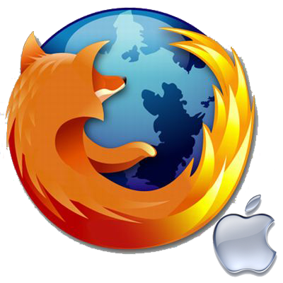 firefoxmac.png
