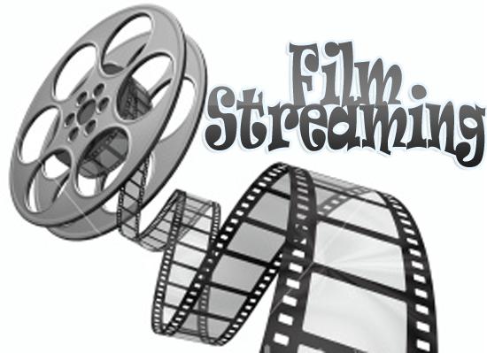 Film Streaming: I Siti Migliori (Aggiornato 18/04/2013)