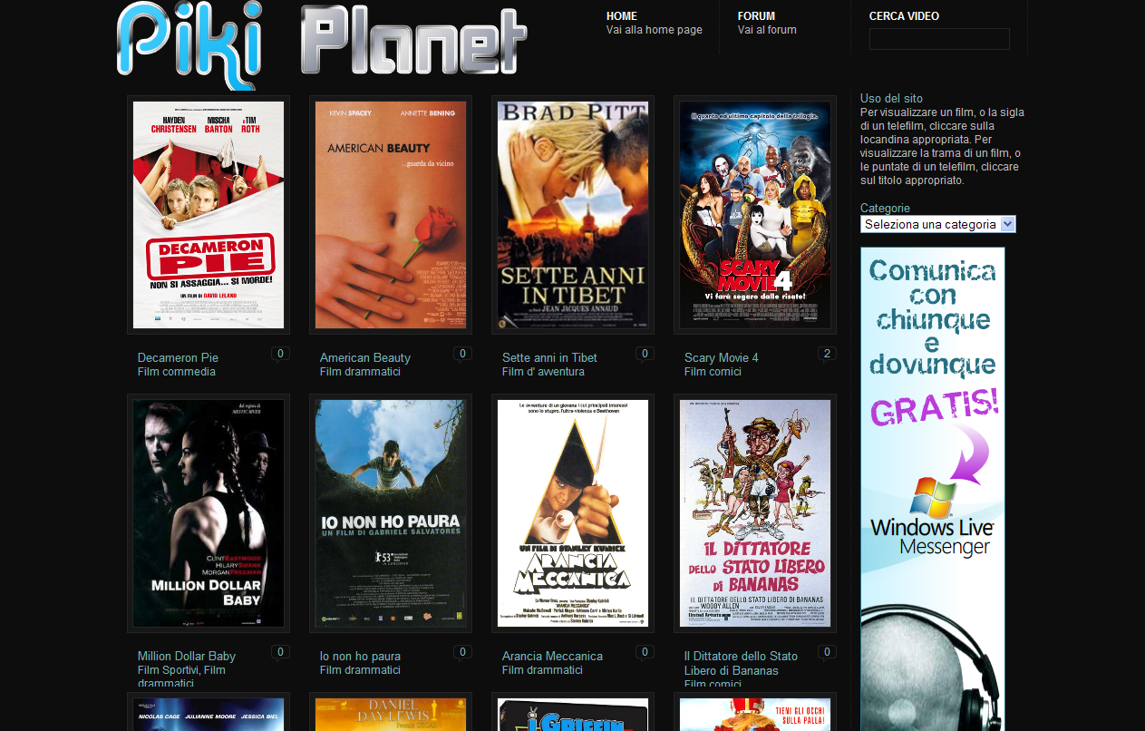 piki-planet-film-streaming-in-italiano.jpg