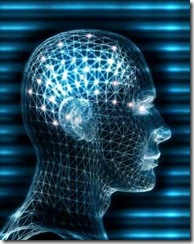 cervello-internet