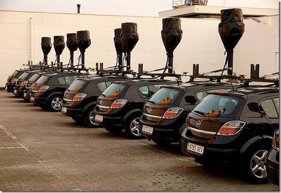 google-street-view-cars