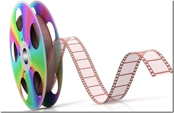 pellicola-video