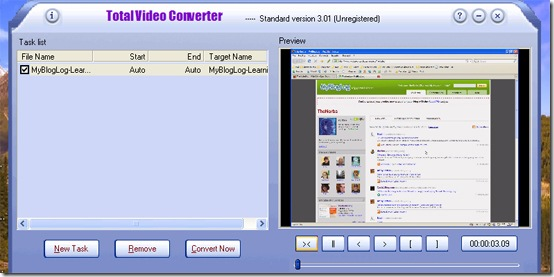 total-video-converter