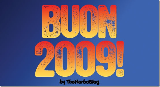 buon-2009