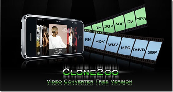 clone2go-video-converter-free