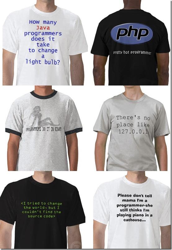t-shirt-programmatore