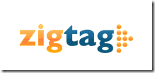 zigtag-social bookmarking