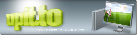 upit.to-file hosting
