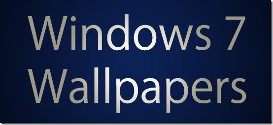 wallpapers-windows-7