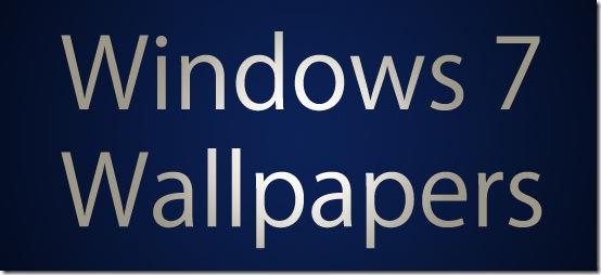 wallpapers-windows-7