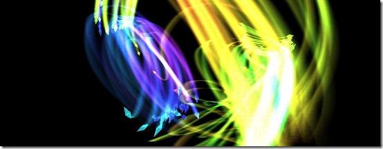 fireflies-screensaver