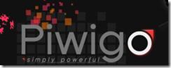 Piwigo