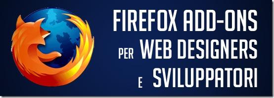 firefox-addons-webdesigers-webdeveloper