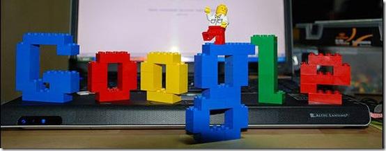 google-lego-doodle