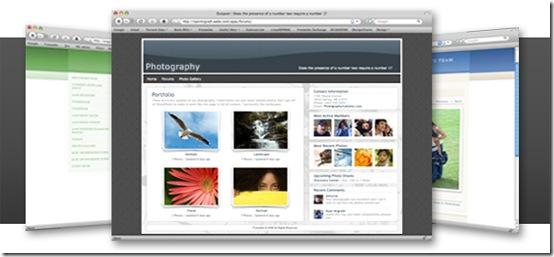 webs-creare siti web-gratis