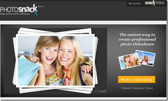 photosnack-creare-album-fotografici