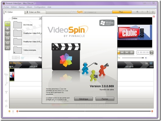 videospin2.0