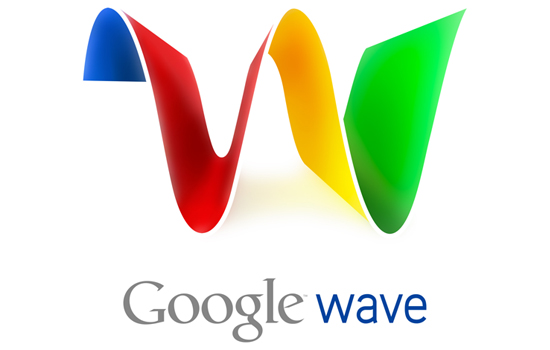 Google Wave 8 Inviti per Google Wave in regalo