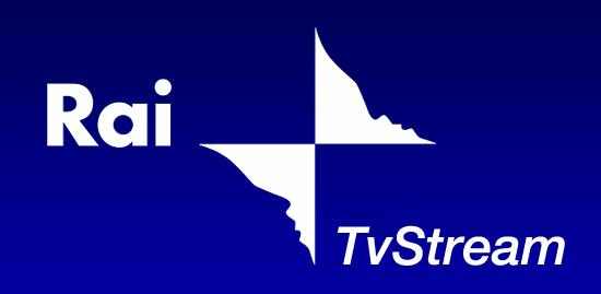 streamRai-tv