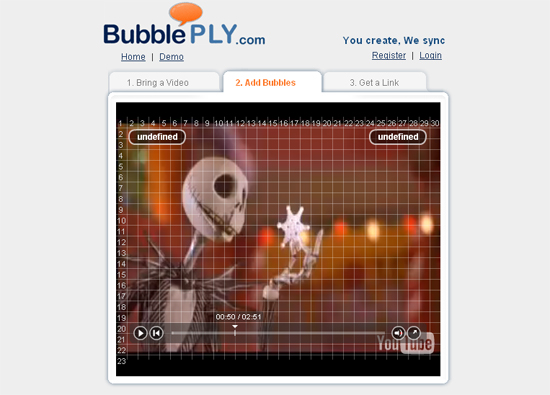 bubbleply-video-editor