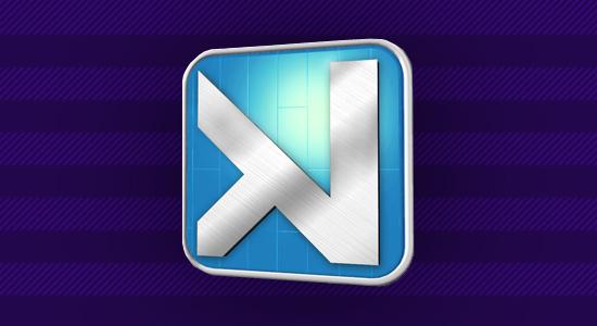 logo-thenorbablog