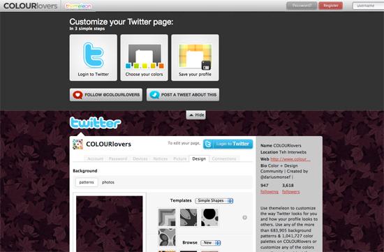 themeleon-personalizza-twitter