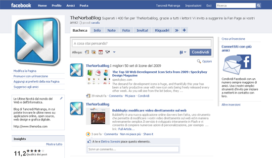 thenorbablog-fanpage