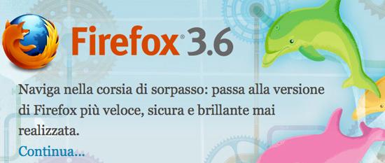 mozilla-firefox-3.6