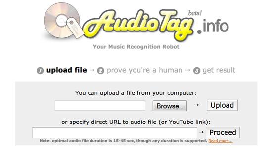 audiotag-scoprire-titolo-canzoni
