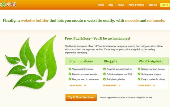 creare-siti-web-viviti