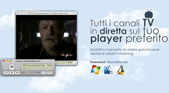 socialtivu-streaming-rai-mediaset