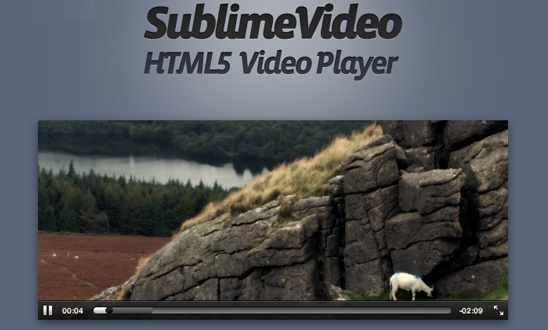 sublimevideo-html5