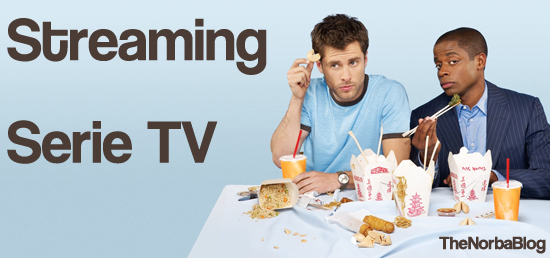 serie tv streaming Serie Tv In Streaming: I Migliori Siti