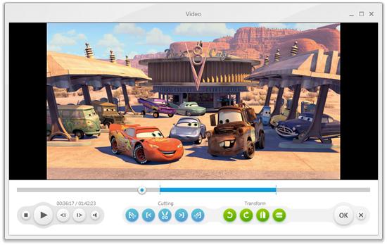 freemake video converter Convertire, Editare E Rippare Video Con Freemake Video Converter