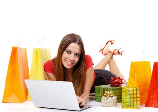 regali di natale online siti con consigli e idee regalo On regali online