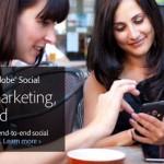adobe-digital-marketing