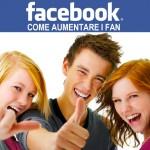 aumentare-fan-facebook
