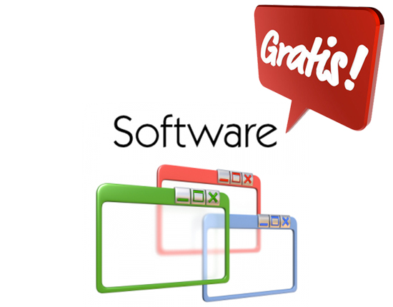 Scaricare programmi free: i migliori siti per il download di software gratis.