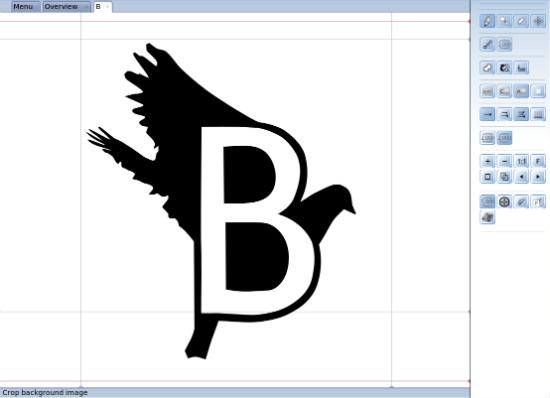 Come Creare Un Font: BirdFont