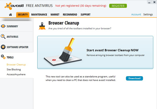 avast-browser-cleanup