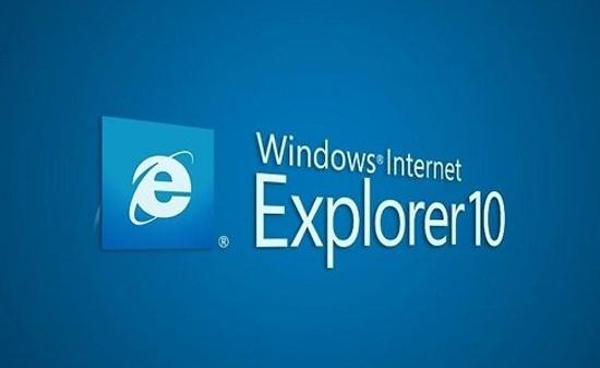 Internet Explorer 10 Le Novità
