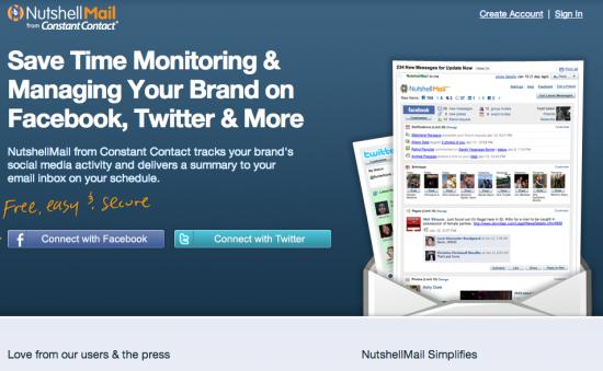Tool per la gestion di Twitter che ti notifica chi smette di seguirti