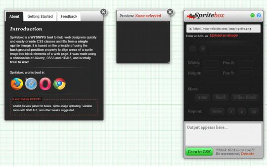 html5webdesigners3