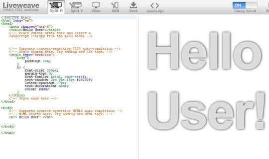 html5webdesigners5