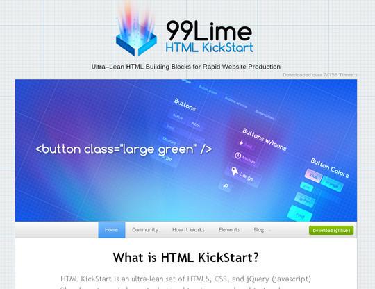 html5webdesigners6
