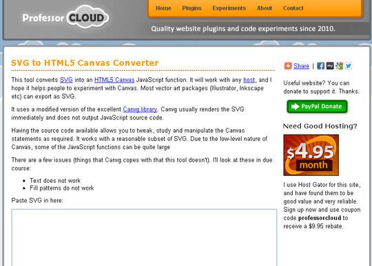 html5webdesigners9