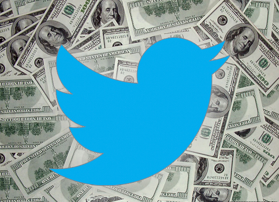 twitter-dollars